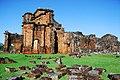 25a-Patrimônio Histórico de São Miguel das Missões-foto fernando gomes.jpg