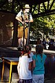 26.8.15 A Musical Day in Ceske Budejovice 218 (20918880001).jpg