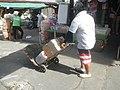 2644Baliuag, Bulacan Poblacion Proper 39.jpg