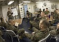 26th MEU COMPTUEX 130129-M-SO289-002.jpg