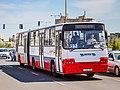 27-es busz Székesfehérvár 01.jpg