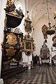 274viki Bazylika w Oliwie. Foto Barbara Maliszewska.jpg