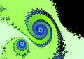 278370 Fractal art.jpg