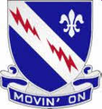 279th Cavalry Regiment DUI.png