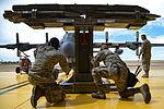 27th SOMXG, Weapons troops showcase skill 150406-F-YG475-236.jpg