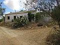 28-06-2017 Derelict building, Alfarrobeiras, Albufeira (2).JPG