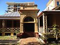 281 Wickham Terrace, Brisbane 01.jpg