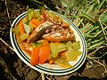 2839Home cooking of ginisang sayote, ampalaya and carrots 49.jpg