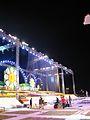 29-12-2011 City Square 10.JPG