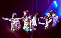 2NE1 2011 2.jpg