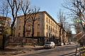 2 Studentska Street, Lviv (02).jpg