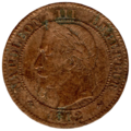 2 centimes Napoléon III avers.png