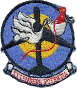 308th Air Refueling Squadron.png