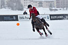 30th St. Moritz Polo World Cup on Snow - 20140202 - Cartier vs Ralph Lauren 9.jpg