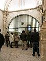 317 Catedral de San Salvador (Oviedo), tresor de la Cambra Santa.jpg