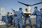 31st MEU Marines help JSDF deliver much needed supplies to residents of Kyushu island 160419-M-TA699-032.jpg