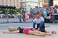 32. Ulica - Zirkus Morsa - La Fin Demain - 20190704 2015 3263.jpg