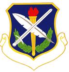 3250 Technical Training Wg emblem.png