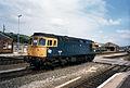 33009 - Exeter St Davids (11887367014).jpg