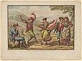 345Costumi del paese di Preta, provincia dell'Aquila. -Subjects- (1808).jpg