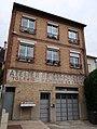 34 rue des Nouvelles Suresnes.jpg