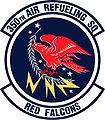 350th Air Refueling Squadron.jpg