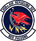 350th Air Refueling Squadron.jpg