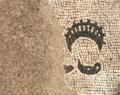 36.11-2 Mosaic 2nd degree.tif