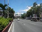 3720NAIA Expressway NAIA Road, Pasay Parañaque City 08.jpg