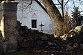 3741viki Kościółek z cmentarzykiem w Obórkach. Foto Barbara Maliszewska.jpg