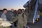 379th Engineer Company returns home 141205-A-HZ320-973.jpg