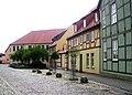 39326 Wolmirstedt, Germany - panoramio - Marc Dorendorf (1).jpg