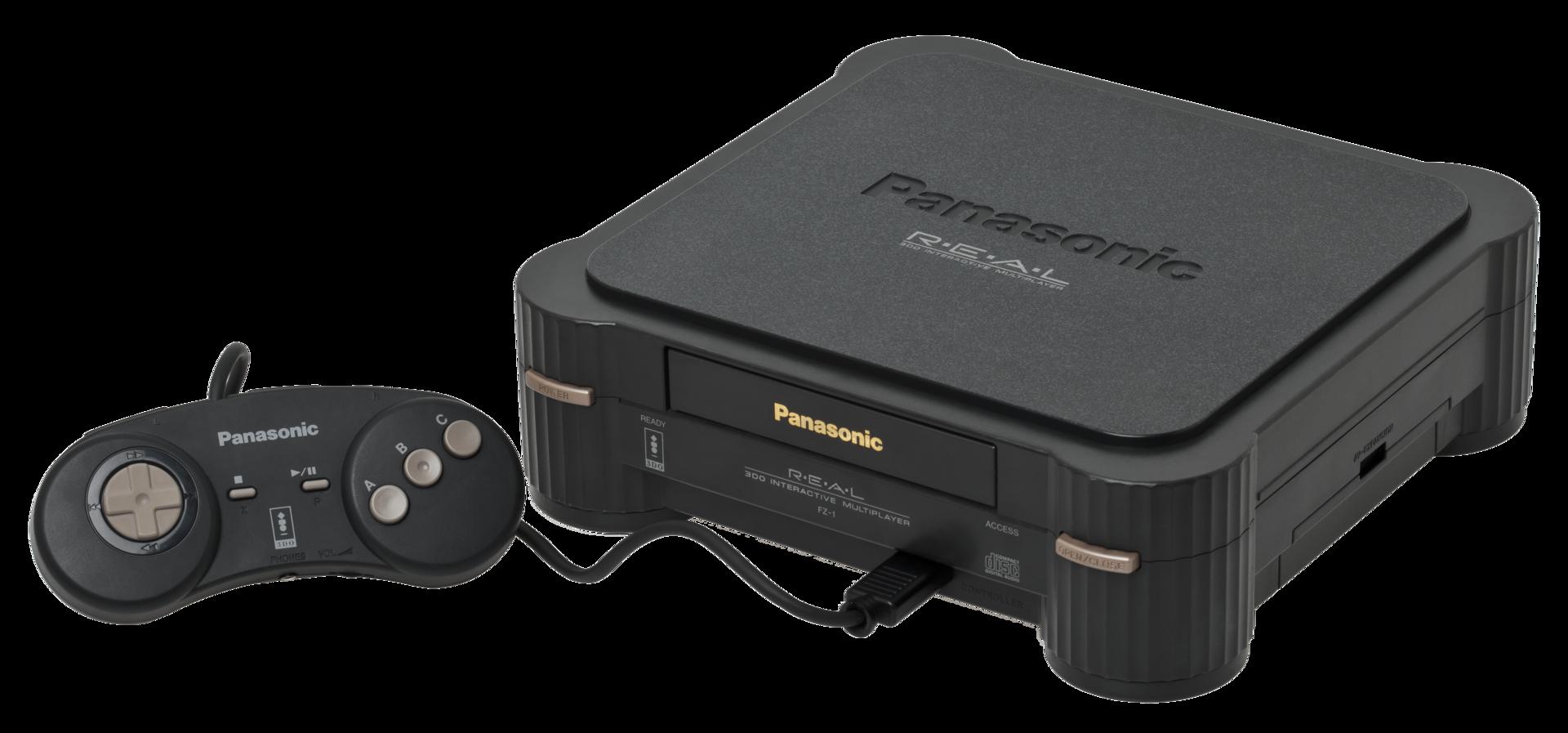 3DO-FZ1-Console-Set.png