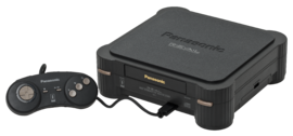3DO-FZ1-Console-Set.png