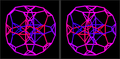 3D stereoscopic projection truncated tesseract.PNG