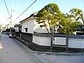 3 Chome Kayano, Minoo-shi, Ōsaka-fu 562-0014, Japan - panoramio (2).jpg