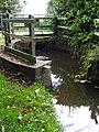 3 River Mun at Mundesley Hospital (2).JPG