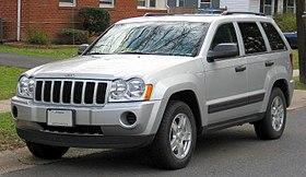 Wikizero Jeep Grand Cherokee Wk