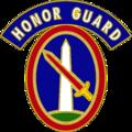 3rd Infantry Regiment Combat Service Identification Badge.png