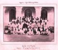 3rd anniversary of kasturi devi school-1927.tif