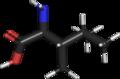 4-Methyl-L-isoleucine.png