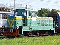 401Da-451 in Kołobrzeg 2.jpg