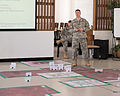 402nd FA unit prepares for first O-C-T mission 150209-A-ZZ999-001.jpg