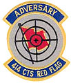 414th Combat Training Squadron - Red Flag Emblem.jpg