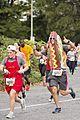 41st Annual Marine Corps Marathon 2016 161030-M-QJ238-158.jpg