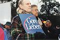 42.ElectionProtest.USSC.WDC.11December2000 (22184623738).jpg