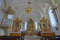 4205-4207 - St. Nikolaus Mittenkirchen.jpg