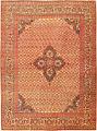 42556-Antique-Persian-Tabriz-Carpets-hires.jpg