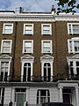 42 Oakley Street, Chelsea, May 2018 02.jpg