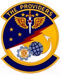 432 Supply Sq emblem.png